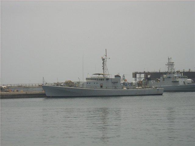marine sénégalaise 61285010