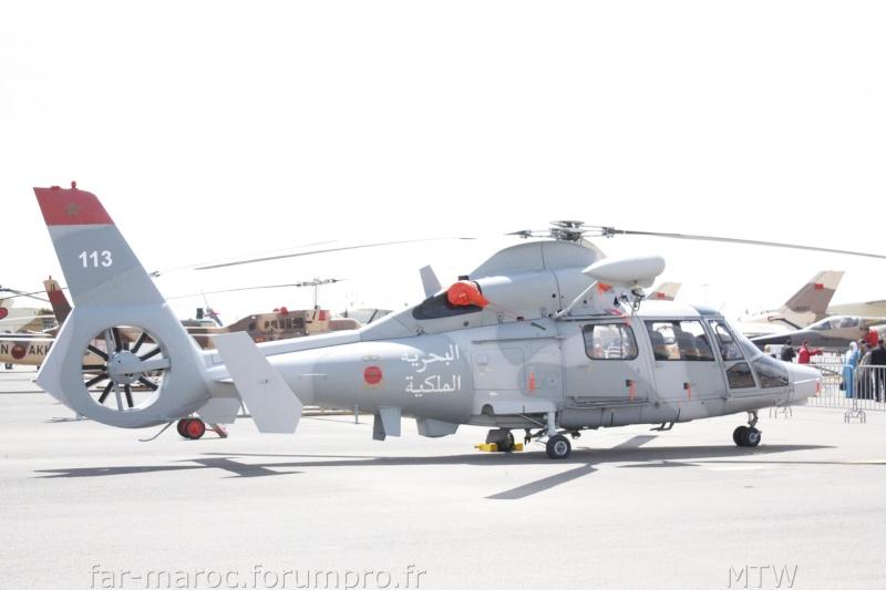 Photos Helicopteres de la MR - Page 2 _mg_5010