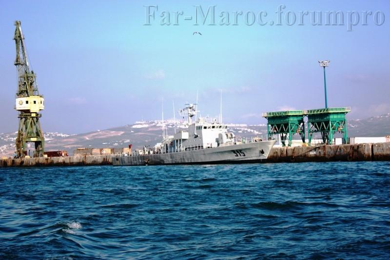 البحرية الملكية المغربية -شامل- Img_4313
