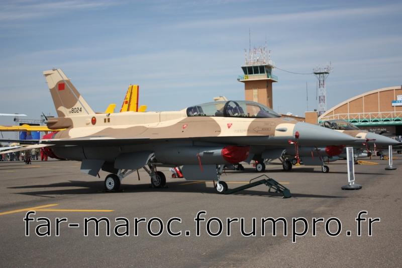 Les avions des FRA Img_4911