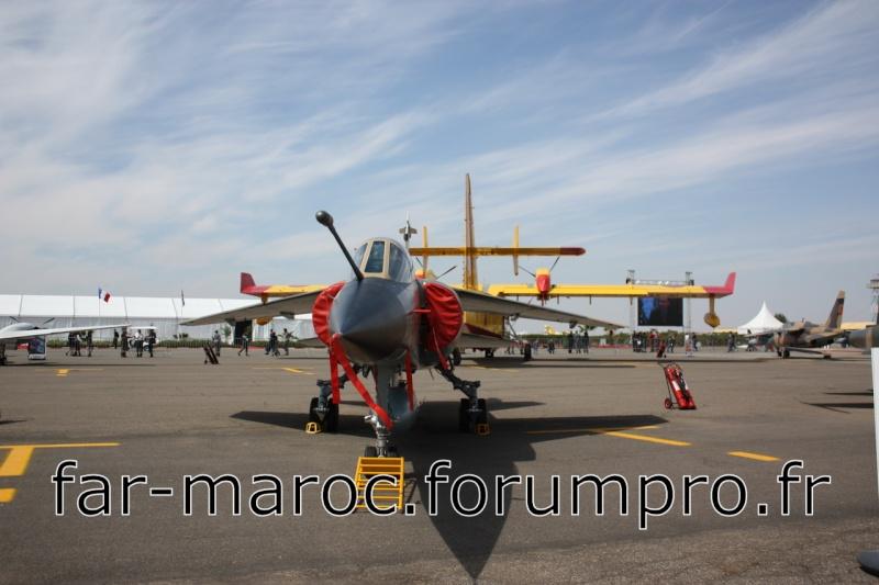 Les avions des FRA Img_4913