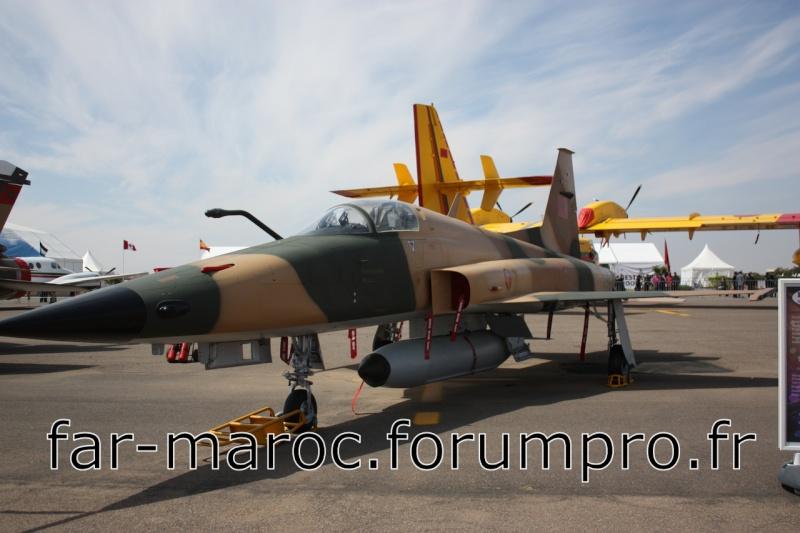 Les avions des FRA Img_4914