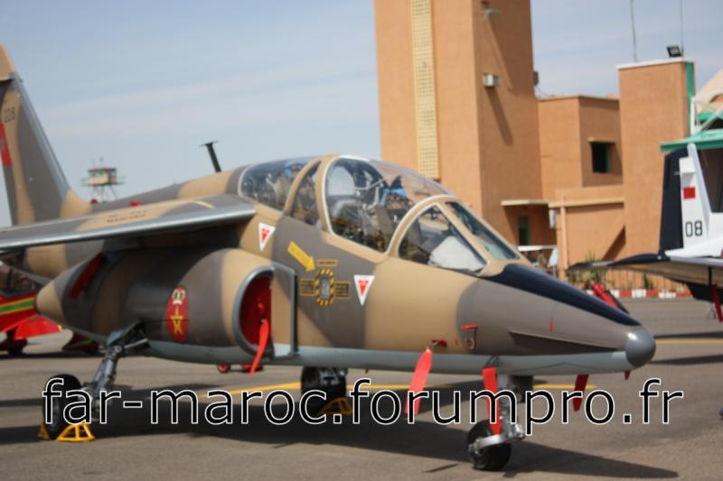 Les avions des FRA Img_4915