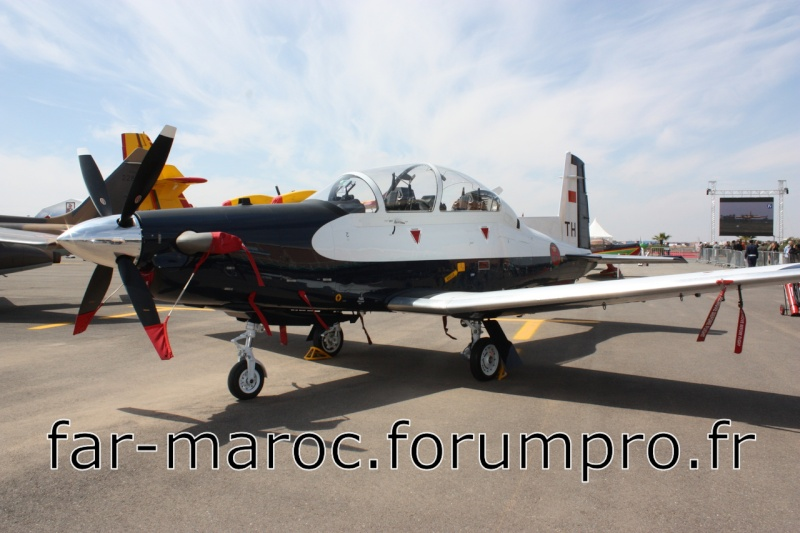 Les avions des FRA Img_4917