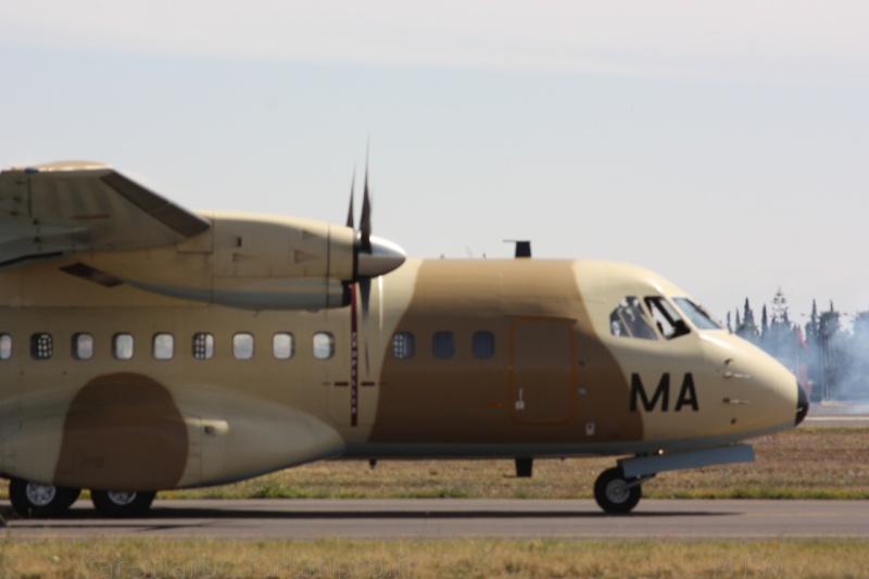 FRA: Photos d'avions de transport - Page 13 Img_5311
