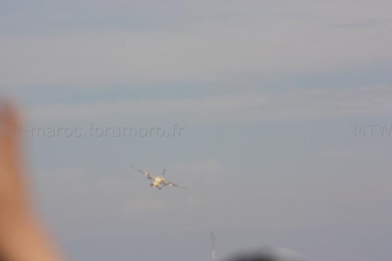 FRA: Photos d'avions de transport - Page 13 Img_5312