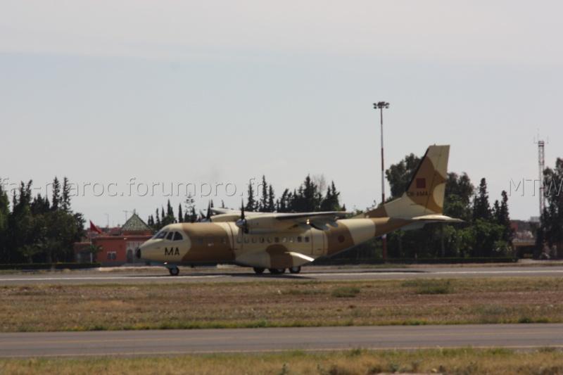 FRA: Photos d'avions de transport - Page 13 Img_5314