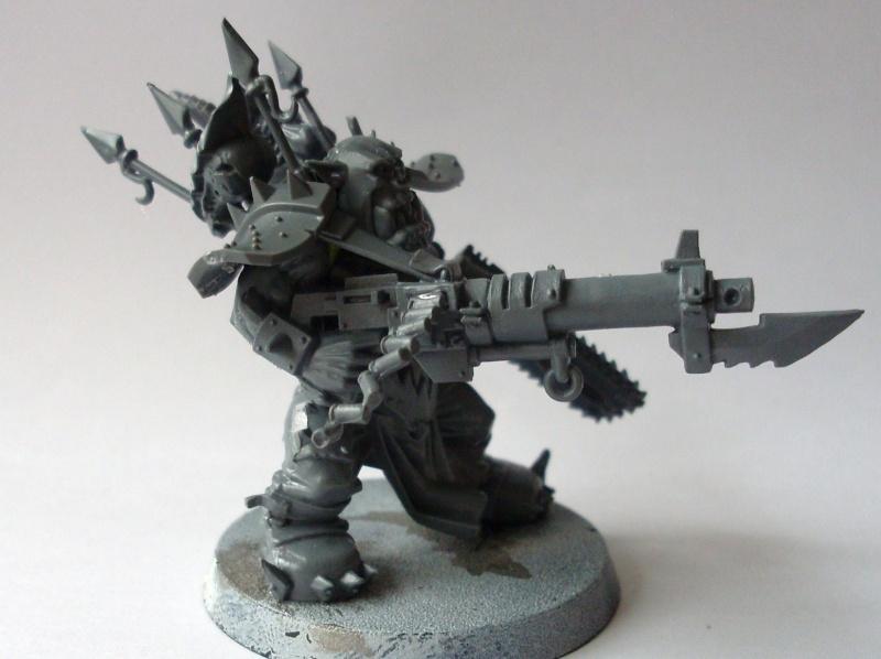 ork du chaos! Sdc11513