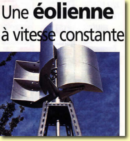 Éolien domestique...  Presen10