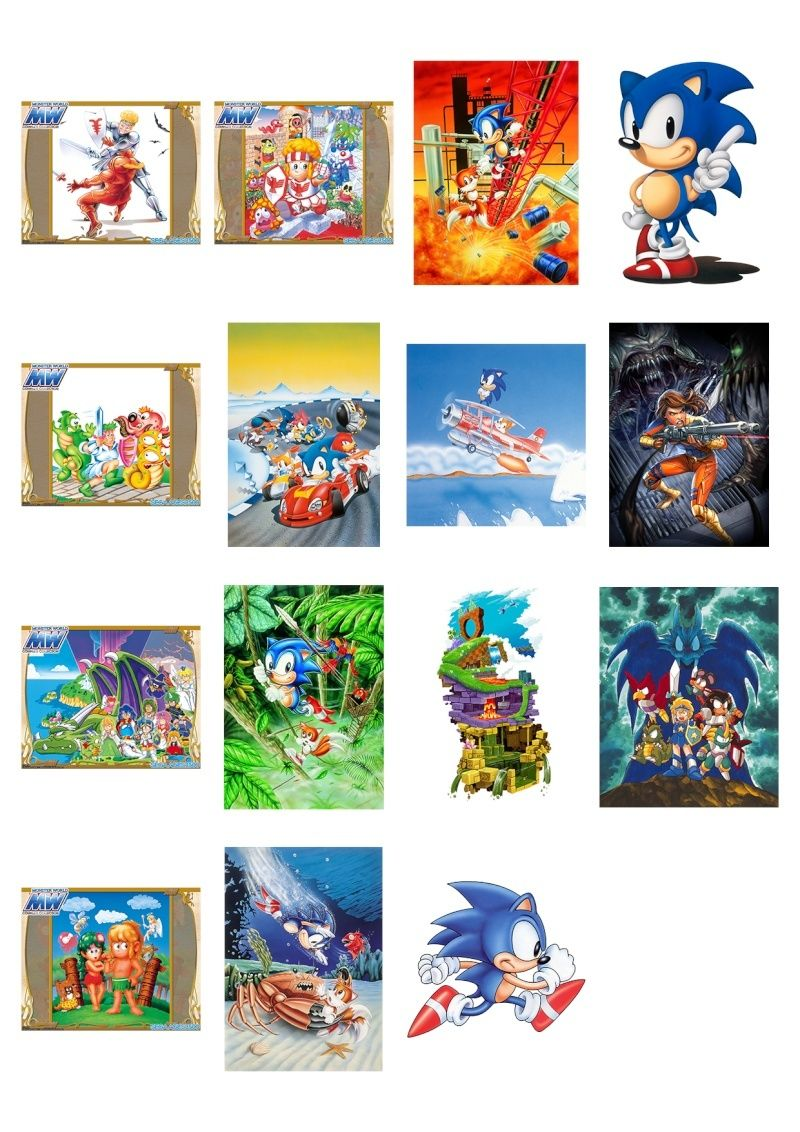 Calendrier 2012 - Page 2 Sega_p10