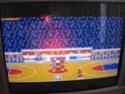 NBA Jam pour master system Dsc06014