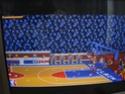 NBA Jam pour master system Dsc06015