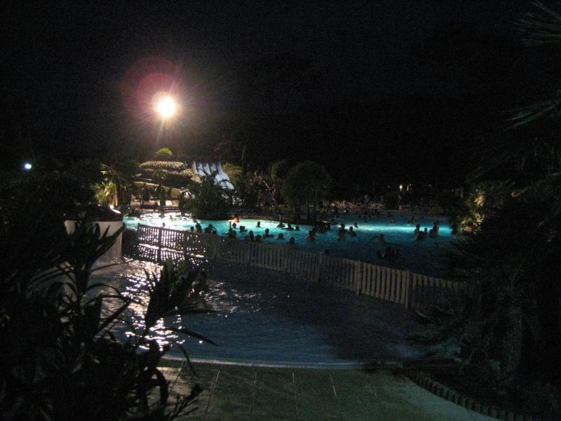 Yukadi village - St-Palais sur Mer - Royan Img_6019