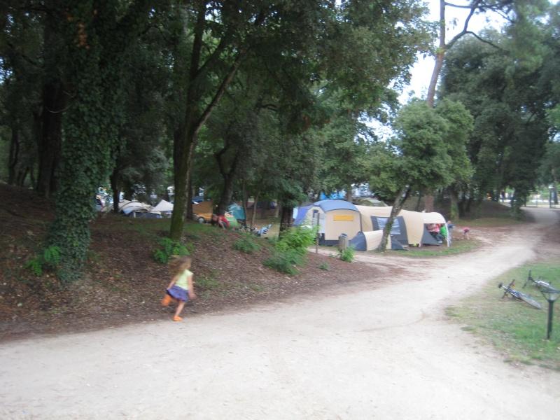 Yukadi village - St-Palais sur Mer - Royan Img_6020
