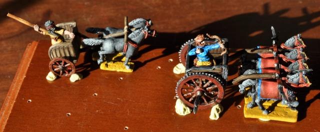 Nono59 : Figurines en cours - Page 5 Perse_10