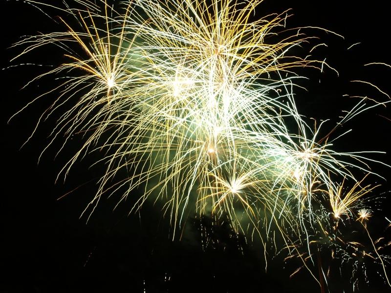 Vos feux d'artifices du 13 ou 14 Juillet P1010311