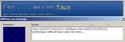 RPG Maker VX Ace version complète en Français - Page 9 Sans_t10