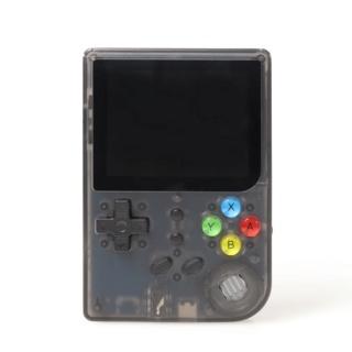 RG300: Mini Retro Game Console 06_43911