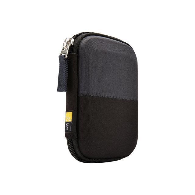 PSP GO 6.60 et LCFW  - Page 2 Case-l11