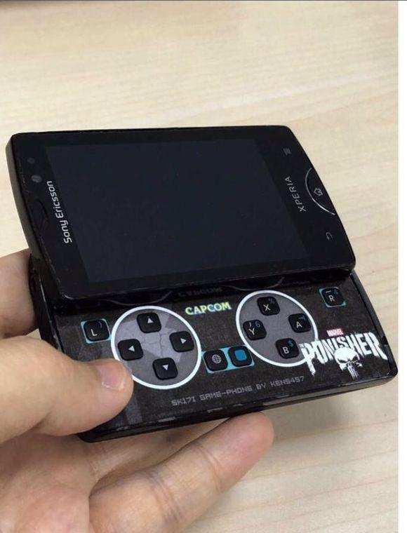 RG-350 'Nouvelle console - Page 5 Ce2fe210