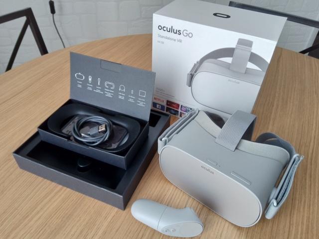 (Vendu) Casque VR Oculus Go 64go(Etat neuf) Img_2043