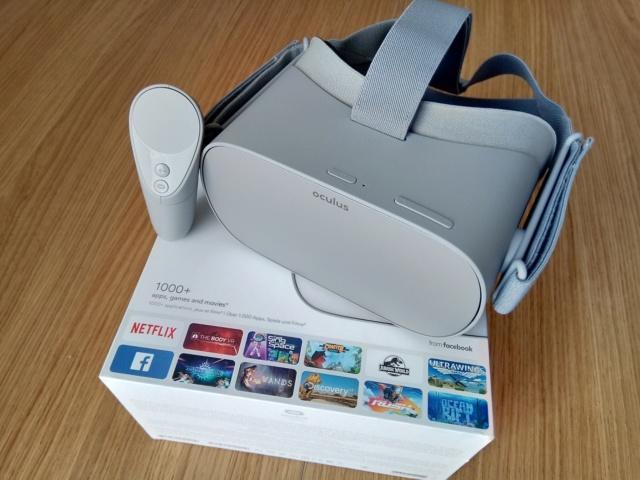 (Vendu) Casque VR Oculus Go 64go(Etat neuf) Img_2044