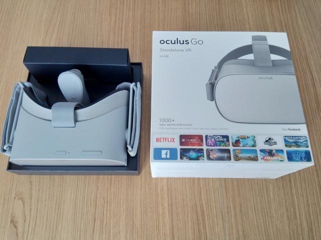 (Vendu) Casque VR Oculus Go 64go(Etat neuf) Img_2045