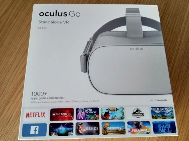 (Vendu) Casque VR Oculus Go 64go(Etat neuf) Img_2046