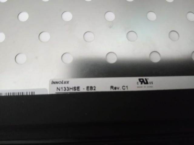 "[WIP] Micro Pincab ""13,3 pouces"" 35% - Page 2 Mvimg_11"