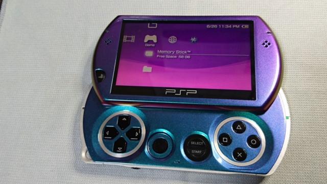 PSP GO 6.60 et LCFW  - Page 2 Nbidrr10