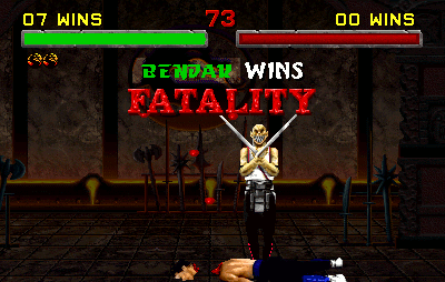 Bendak vs Reach : La lutte Finale Mk2_fa10
