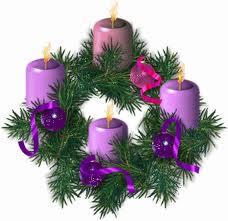 Neuvaine préparatoire à la fête de Noël Advent31