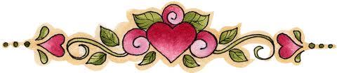 Bonjour à tous Dieu nous bénit en ce 12 Novembre : Souviens-toi des merveilles de Dieu Barre_47