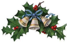 Prières pour les âmes du purgatoire en ce mois de Décembre - Page 2 Bells_18