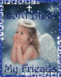 Adorer Jesus avec le Coeur de Marie Bless_14