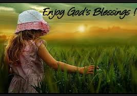 """Bon mardi à tous """"Rendons grâce à notre Dieu"""" Blesse16"""