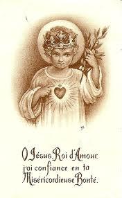 Bonjour à tous Dieu nous bénit en ce  15 Novembre = Le Seigneur est mon soutien Christ19