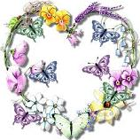 Bonjour à tous Dieu nous bénit en ce 12 Novembre : Souviens-toi des merveilles de Dieu Coeur101