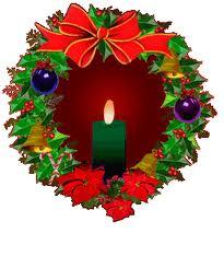 Neuvaine préparatoire à la fête de Noël Couron21