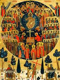 Saints et Saintes du 7 novembre Defunt59