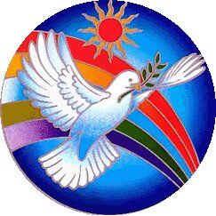 """Du 18 au 25 janvier """"Semaine de prière pour l'unité des chrétiens 2012 """" Esprit11"""