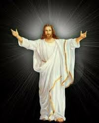 NEUVAINE À LA MISÉRICORDE DIVINE du vendredi saint au 2ème dimanche de Pâques Jesus147