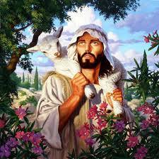 Bonjour à tous Dieu nous bénit en ce  15 Novembre = Le Seigneur est mon soutien Jesus_94