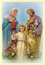 """Neuvaine à Saint Joseph 10 au 19 mars """"montre moi ta foi JC 2, 18 """" - Page 2 Jmj_cu10"""