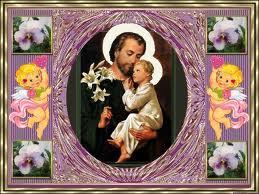 """Neuvaine à Saint Joseph 10 au 19 mars """"montre moi ta foi JC 2, 18 """" - Page 2 Joseph13"""