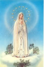 Prière pour les âmes du purgatoire en ce mois de Novembre - Page 3 Maria111