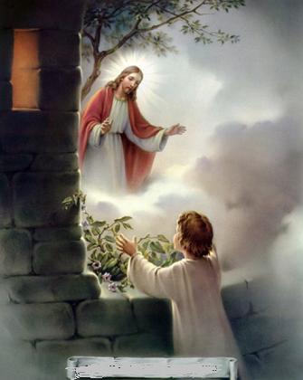 """Bonjour à tous Dieu nous bénit en ce 7 Février : Dieu est  """"consolation"""" Notre_27"""