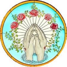 Prières pour les âmes du purgatoire Prier104