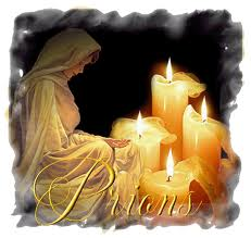 Prières pour les âmes du purgatoire - Page 3 Prions25