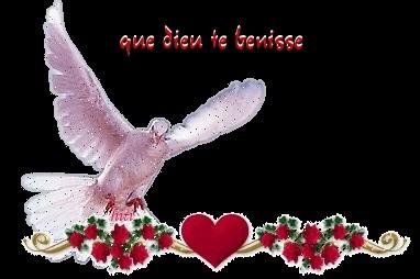 Bonjour à tous Dieu nous bénit en ce  15 Novembre = Le Seigneur est mon soutien Que_di44